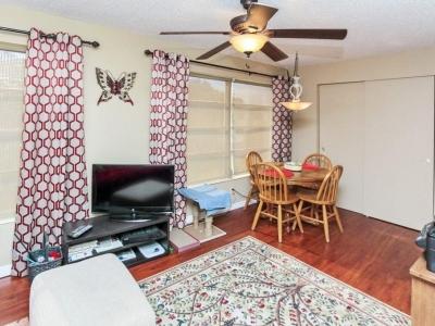 #6052 Florida room