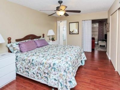 #6052 master bedroom