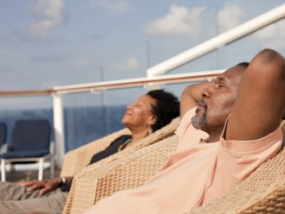 Tired of Winter? eRetirements.com will help you retire in paradise