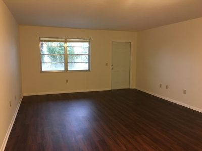 $900 / 2br - LARGE 2 bedroom Condo for rent, 55+ community