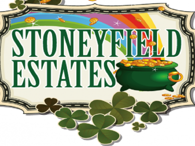 Stoneyfield Estates Logo