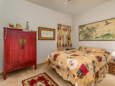 Resort Style Living!! Beautiful 3 bedroom/2 bath in SOLIVITA!