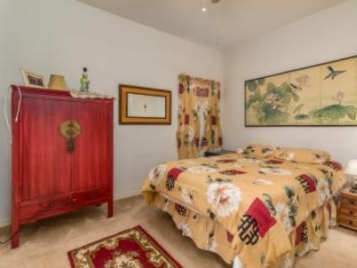 Resort Style Living!! Beautiful 3 bedroom/2 bath in SOLIVITA!