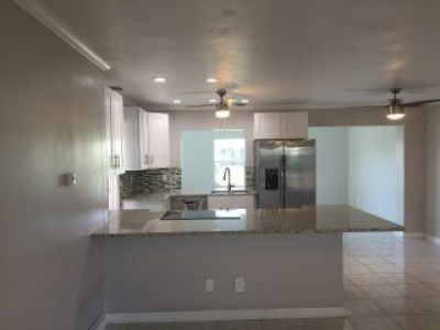 Mainlands of Tamarac by the Gulf - Remodeled Condo