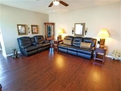 Less than Year Old Home for Sale, Greenwood, Indiana!