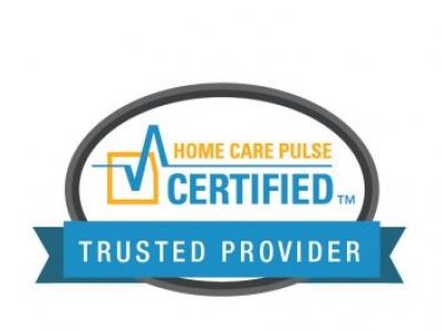 Senior Home Care - Home Helpers of Bradenton