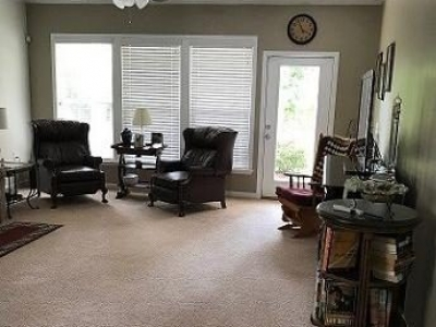 2nd view of family room