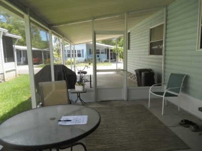 Largo, FL house for rent
