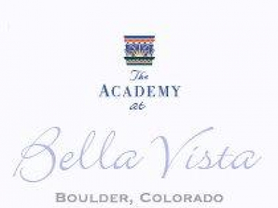 Bella Vista Memory Care Community Boulder CO
