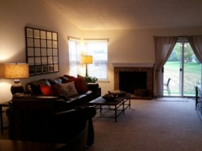 Very Nice Well Cared for Home for Rent Highlands Ranch Gated Comunity