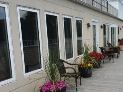 Landmark Senior Living At Oceanview