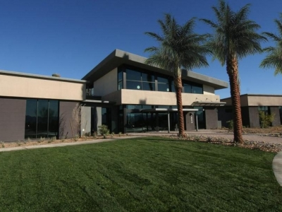 Ovation Clubhouse