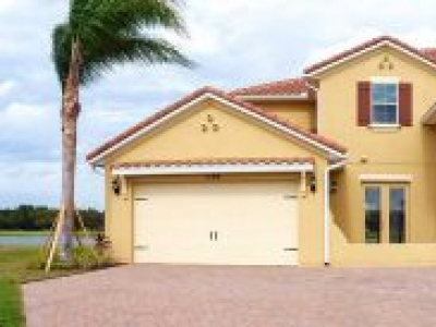 55 Plus Communities In Florida | Av Homes Inc