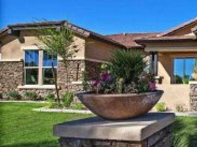Active Adult Communities in Florida | Av Homes Inc
