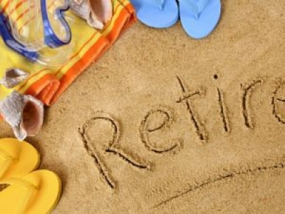 Myrtle Beach South Carolina Retirement and 55+ Communities