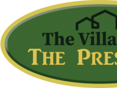 The Village at The Preserve