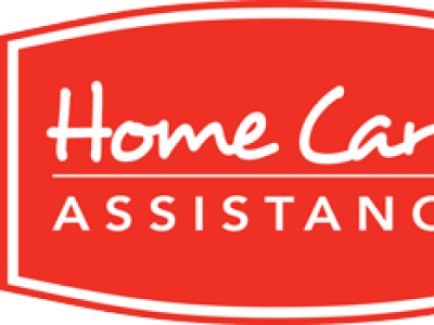 Home Care Assistance of Montgomery