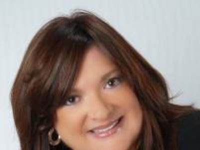 Senior Real Estate Specialist Atlanta