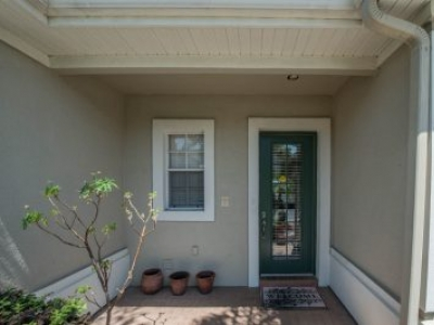 Perfect Bloomingdale (Valrico) Location!