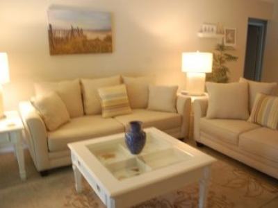 For Rental - 2 Bed / 2Bath Turnkey Condo in Sarasota