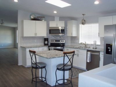 Beautiful Fully Remodeled 1960sq ft Home Near Superstition Mountains in Arizona