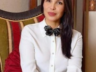 Katya Vuscan (  Administrator )