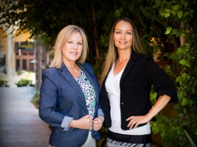Team Stacie Real Estate - Stacie Dias and Stacie Markel, RE/MAX Gold