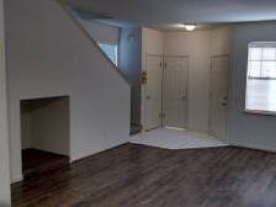 House for Rent in Santa Rosa, CA