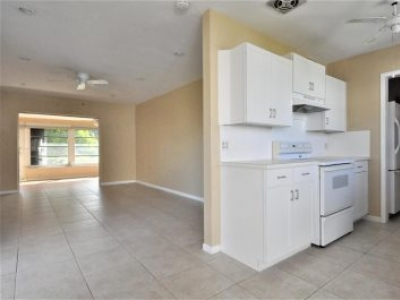 AWESOME PALM BEACH GARDENS VILLA FOR RENT