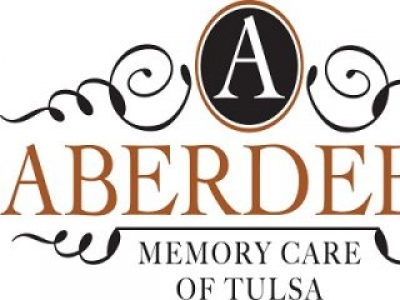 Aberdeen Memory Care of Tulsa