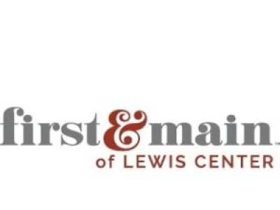 First & Main of Lewis Center