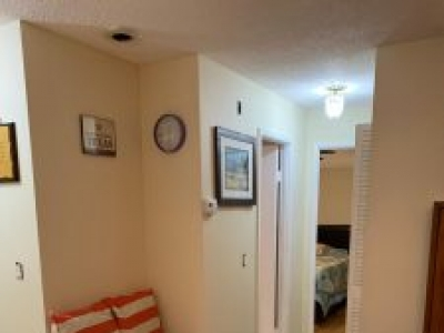 Beautiful 2/2 Unit in the Best of Hallandale