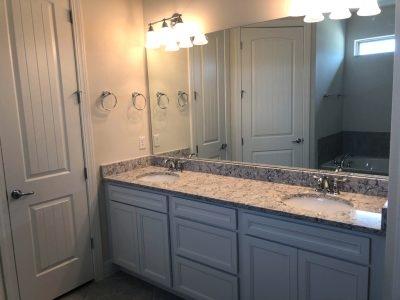Del Webb Davenport Florida - Just Built Corner Home 4 Rent $1795