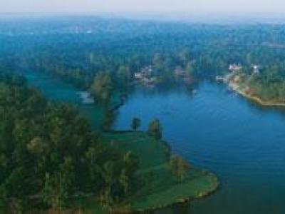 Reynolds Plantation - Lake Oconee GA