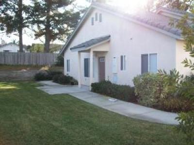 Hummel Village 55+ Rentals CA