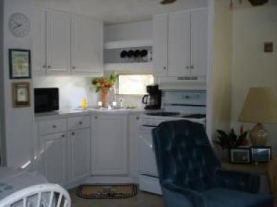 Mobile Home for Sale Bradenton Florida Area