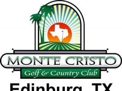 Monte Cristo Golf and Country Club - Rio Grande Valley