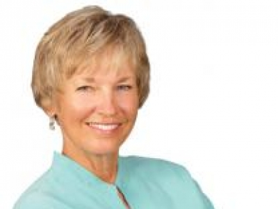 Susan Melton Senior Real Estate Specialist in Central Florida