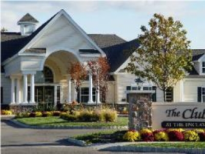 Country Walk of Lake Ridge - 55+ Active Adult Community in Whiting NJ