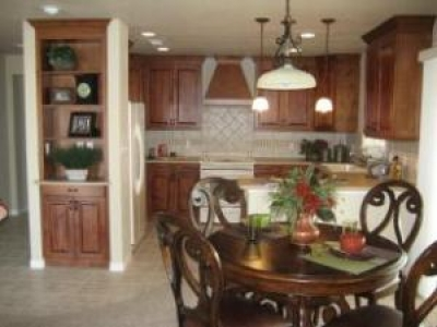 The Cottages Independent Living - Grand Junction CO
