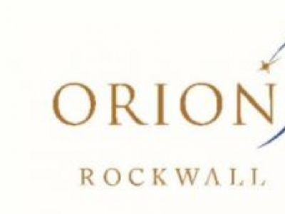 Orion Rockwall Active Adult - Rockwall TX