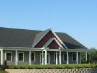 Apple Valley Estates 55 + Golf Course Community Maine