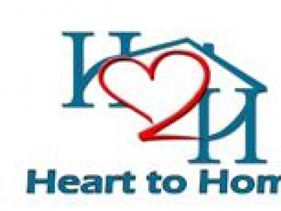 Heart to Home Senior Care & Memory Care - Saint Paul MN
