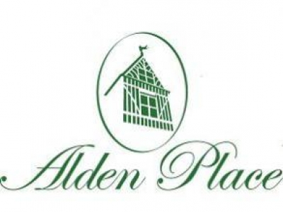 Alden Place -  Lebanon PA