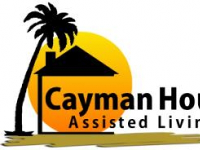 Cayman House Assisted Living - Gilbert AZ