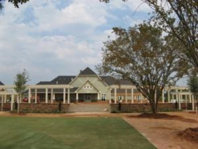 Baileys Glen Retirement Community - Charlotte NC