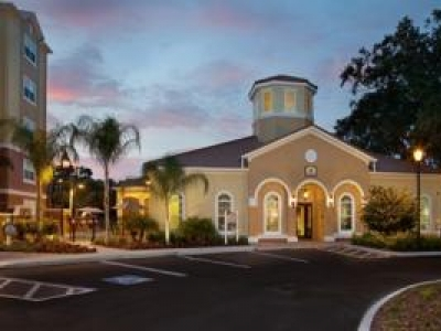 Villa Grande at Sarasota - Independent -Sarasota FL