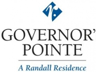 Governor's Pointe, A Randall Residence- Mentor, Ohio