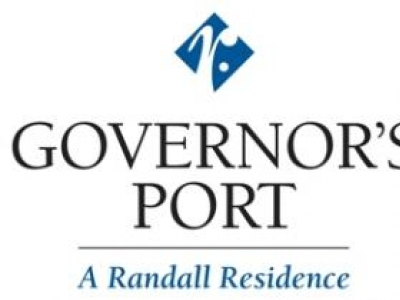 Governor's Port, A Randall Residence- Mentor, Ohio