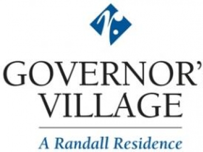 Governor's Village, A Randall Residence- Mayfield Village, Ohio